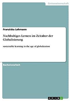 download Handbook