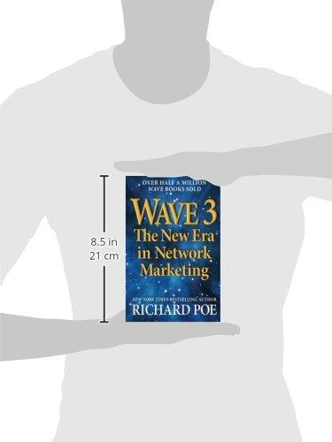 3 pdf poe wave richard