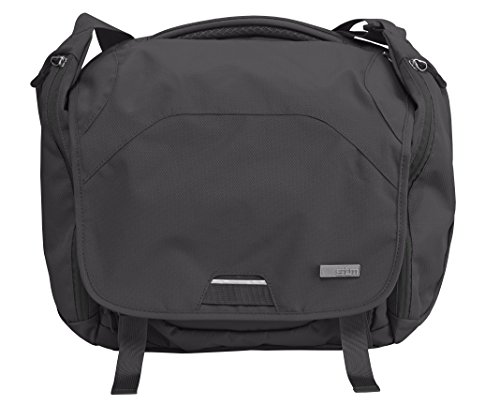stm-velo-shoulder-bag-for-15-inch-laptops-and-tablets-black-stm-112-025p-01