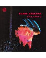 Paranoid (50th Anniversary) [VINYL]