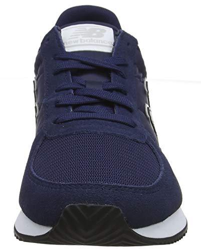 Fj Türkis Sneaker Indigo Balance 220 New Unisex white erwachsene vintage 0wqXpIz