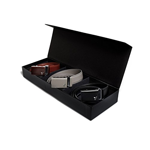 Mission Belt Mens Ratchet Gift