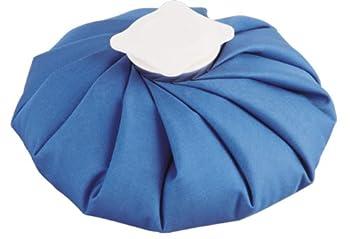 McDavid - Bolsa de hielo para lesiones (tamaño grande)