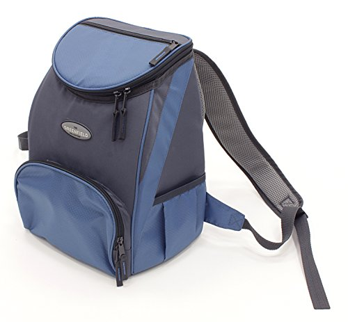 Greenfield-Collection-Lightweight-Bag