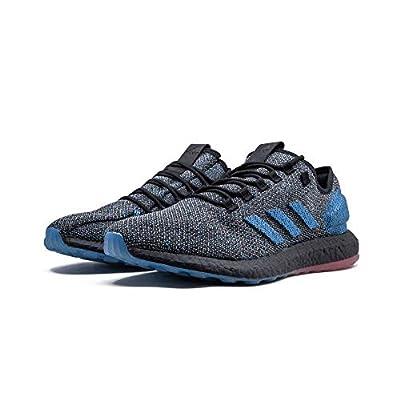 adidas Pureboost LTD Shoes Men's SIZE 10m | Fashion Sneakers