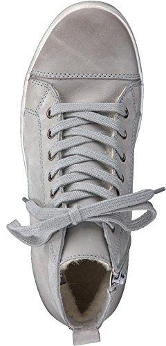 Coscienti Donna Shoes Stone Da Stivali Moda Della Donne Womens Le Tamaris 26844 Per 1 Scarpe 37 Comodi Stivaletti 1 Estive aAcRqwz