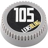 BlackRapid LensBling Bouchon pour objectif Nikon 105 mm