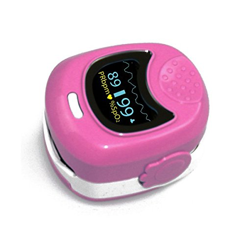 child-use-below-10-years-old-heart-rate-monitor-with-alarm-pulse-fuction-rechargeable