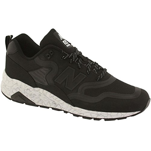 NEW BALANCE mrt580 D – Tb Black