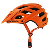 Mountain Bike Bicycle Eextreme Sport Riding Breathable 22 Vents Helmet Safety Hat