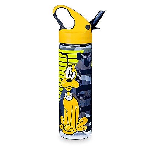Disney Pluto Water Bottle