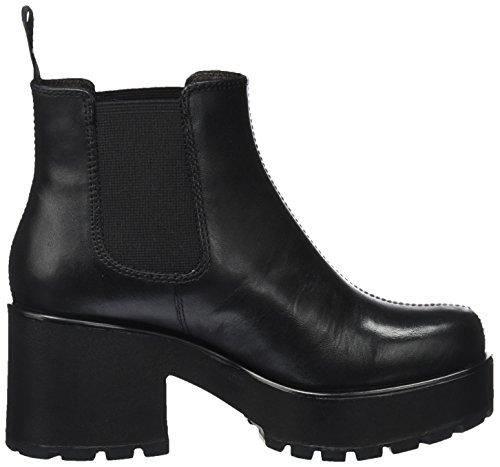 Chelsea Dioon Dioon Damen Boots Vagabond Damen Chelsea Vagabond 7qWHOnqR5z