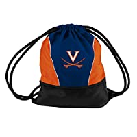 NCAA Virginia Cavaliers Sprint Pack, Small, Team Color