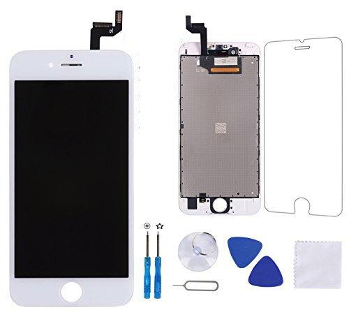 touchscreen repair kit - 3