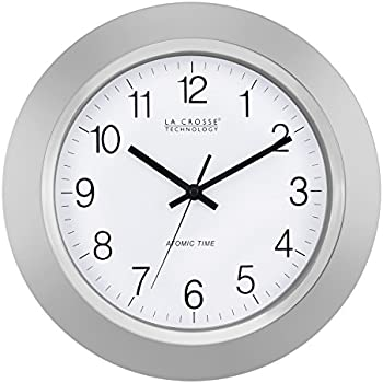 Image result for Analog Clock