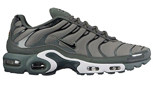 Nike Air Max Plus Size 7.5 Mænd Os DPDY1Df