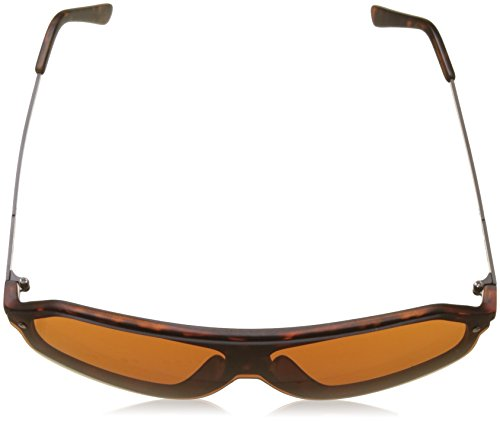SUNPERS Sunglasses SU15200.13 Lunette de Soleil Mixte Adulte, Marron