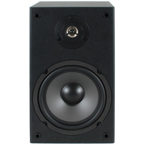Dayton Audio B652