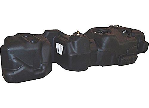 PX 125cc 150cc P150X PX150E Hauptst/änder BUZZETTI f/ür VESPA P200E // PX200E 200cc 80cc P