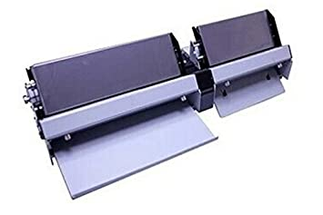 gowe automatic name card cutter automatic name card slitter a3 automatic business card cutter - Business Card Slitter