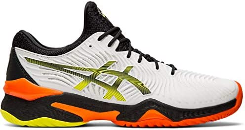 ASICS Men s Court FF 2 Tennis Shoes