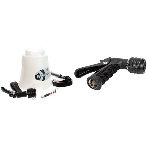 Hydro SystemsFoamer Nozzle and Foamer 96 Oz Pack by