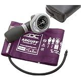 Amazon.com: Riester lf1512 Ri-San Aneroid Sphygmomanometer ...