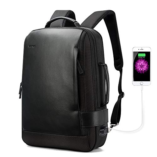 Bopai Business 15.6 inch Laptop Backpack...
