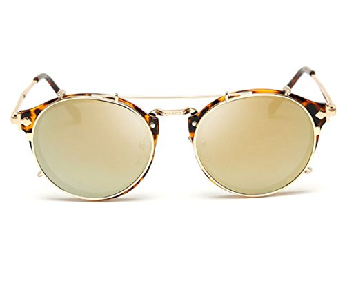 heartisan-vintage-round-anti-uv-lens-metal-frame-two-usages-sunglasses-c2