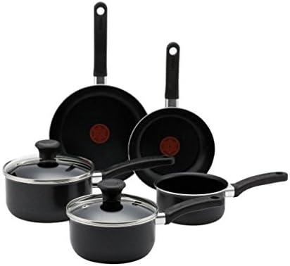 Tefal Delight 5 Piece Non-Stick Saucepan Set Read more at http:////www.tesco.com//direct//tefal-delight-5-piece-non-stick-saucepan-set//743-9244.prd#7z7pxHXy10kEHdOh.99