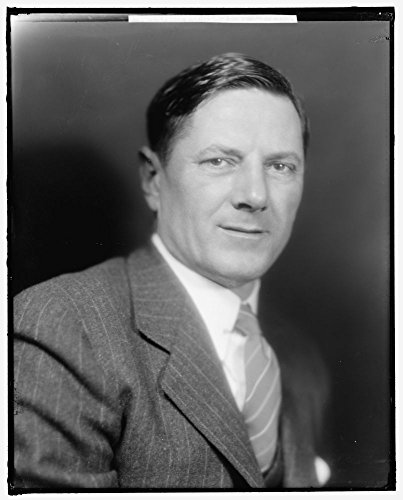 1905-photo-maybank-burnet-governor
