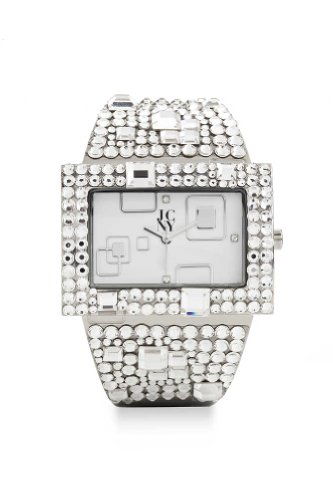 jimmy-crystal-new-york-womens-boulevard-watch