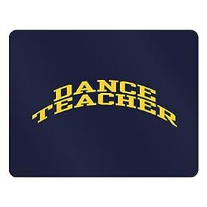 Teeburon Dance Teacher Plastic Acrylic