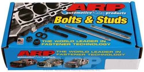 ARP 100-7735 Wheel Stud Kit