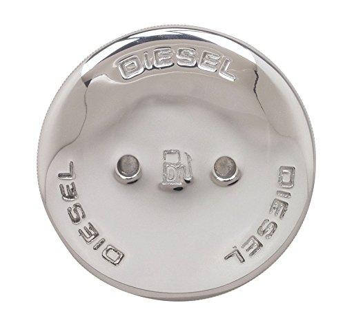 Perko 0540DPW99A Water Cap for 0540 / 0541 Vented Fills