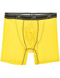 Amazon.com: Oranges - Boxer Briefs / Underwear: Clothing, Shoes & Jewelry
