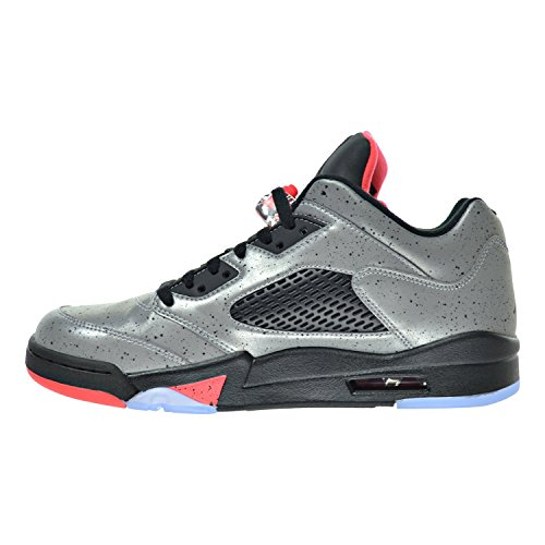Nike Air Jordan V 5 Retro Low Neymar 3M 846315 025