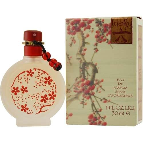 Lucky Number Brand Women Parfum