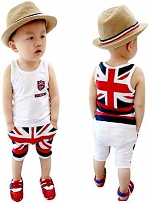 Amazon.com: Para 1 – 6 años de edad niños, daoroka niños ...