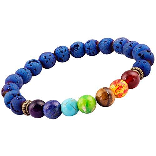 SUNYIK Precious Bracelet Ctystal Balancing