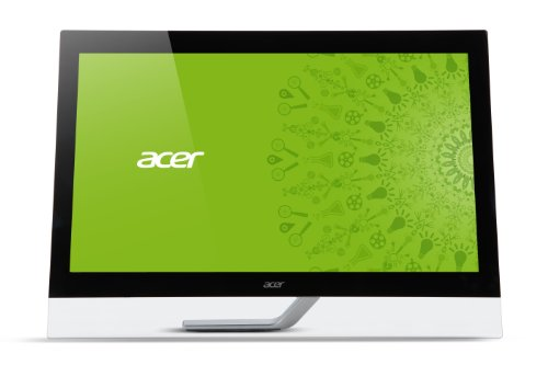 acer-t272hl-bmjjz-27-inch-1920-x-1080-touch-screen-widescreen-monitor