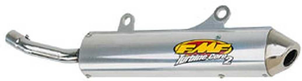 FMF Racing 42005 Silencer