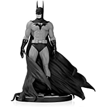 DC Collectibles Batman: Black and White: Batman by Michael Turner Statue