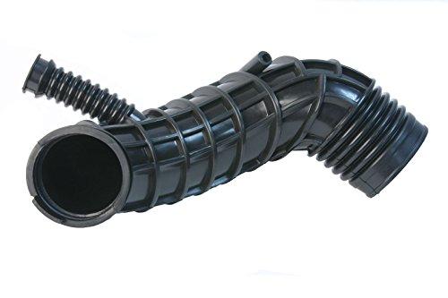 URO Parts 13543412291 Air Intake - Intake Boot Air