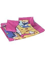 Kids Bedding Set, 6 Pieces - Multi Color
