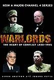 Warlords, Simon Berthon and Joanna Potts, 1842751352