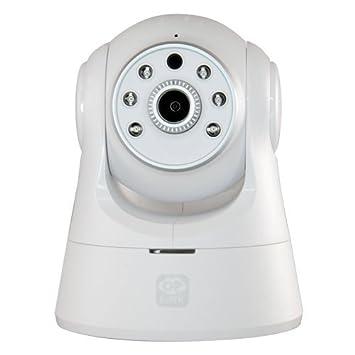 Oplink H8-IPC1205 - Cámara IP Home8 de fácil instalación ...