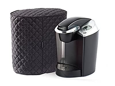 CoverMates Coffee Maker Cover