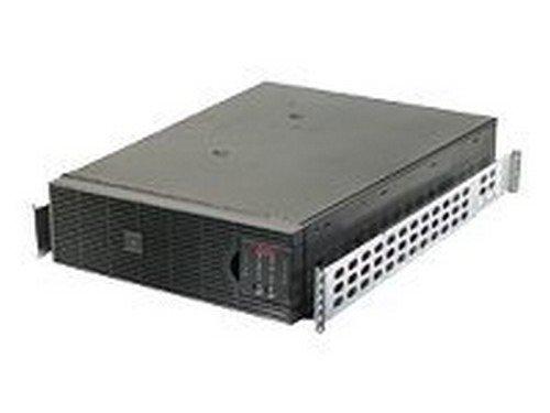 APC SURTD6000RMXLP3U UPS
