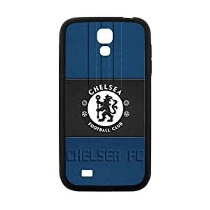 Chelser Fc Hot Seller Stylish Hard Case For Samsung Galaxy S4 in GUO Shop